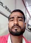 Samir, 74  , Cochin