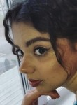 Nadya, 24  , Dimitrovgrad