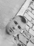 Sergey, 24, Mykolayiv