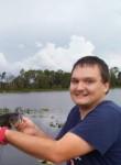 Michael, 31  , North Port