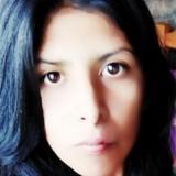 Vanessa, 25  , Abancay