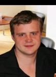 Dmitriy, 31  , Kuvshinovo