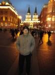 Sergey, 29  , Temnikov