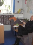 VLADIMIR, 57  , Dnipr