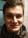 Знакомства Санкт-Петербург: Александр, 26
