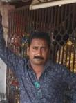 Nageswaro mandap, 41  , New Delhi