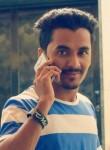Akash, 27  , Badlapur