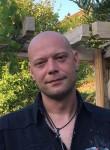 Tim, 36  , Marburg an der Lahn