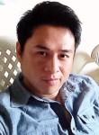 tomboy, 41  , Bangkok