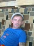 Denis, 40  , Levokumskoye