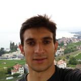Gianluca, 30  , Guspini