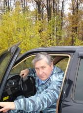 vladimir, 70, Russia, Zelenodolsk