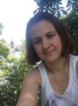 pavla, 29  , Novy Jicin