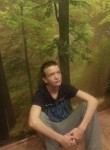 Stas, 26, Chelyabinsk
