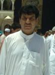 نزار عبد الستار, 44  , Baghdad