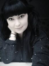 net menya, 28, Ukraine, Izmayil