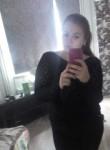Ekaterina 💋, 25  , Kirovsk