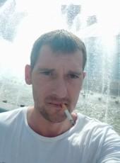 Maksim, 30, Ukraine, Kiev