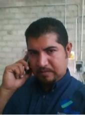 Jean , 42, Venezuela, Petare