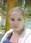 Simakina, 25  , Belozersk