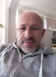 Robert, 65  , Lagos