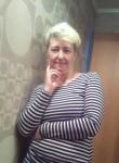 Marina, 48  , Penza