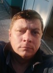 Denis, 42  , Kalachinsk