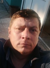 Denis, 42, Russia, Kalachinsk