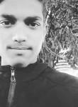 Karan, 18  , Bhopal