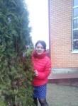 Olga, 42  , Cherven