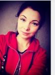 Megera, 25, Yaroslavl