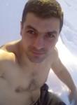 Semi, 36  , Krasnoznamensk (MO)