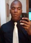 Darion, 31, Oak Grove