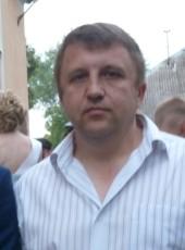 Gennadiy, 51, Russia, Tula