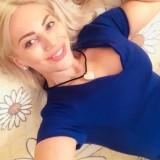Ana, 35  , Cinisi