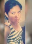Lah Gaby Legui, 22  , Santiago del Estero