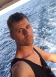 Mitriy, 31, Kharkiv