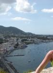 Anna, 39, Kolpino