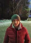 Dmitriy, 34  , Zarechnyy (Penza)