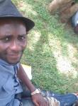 Aliousmandikoo, 19  , Yaounde