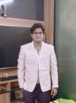 vikash, 28 лет, Ranchi