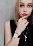 Ekaterina , 24  , Sretensk