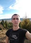 Vladimir, 37  , Semenivka