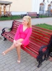 Ekaterina, 31, Belarus, Vitebsk