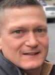 John lord, 58  , Usagara