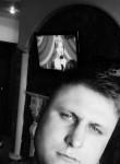 Aleksandr, 19, Kherson