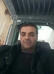Lakhdar, 45  , Algiers