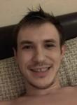 Ruban Pavel, 25, Moscow