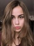 Alena, 21  , Ufa