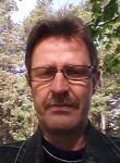 Yuriy, 56  , Slonim